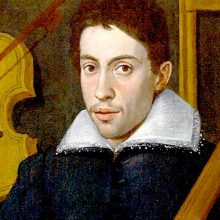 Claudio Monteverdi | A revolutionary composer