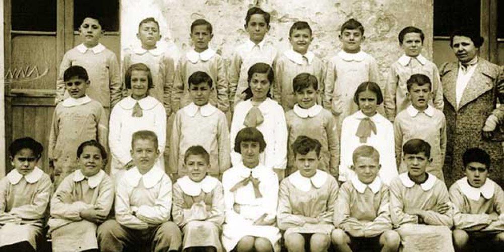 IL VIAGGIO DI ROBERTO | Roberto's journey – from Ravenna to Auschwitz