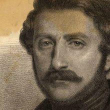 Donizetti | The Romantic epitome