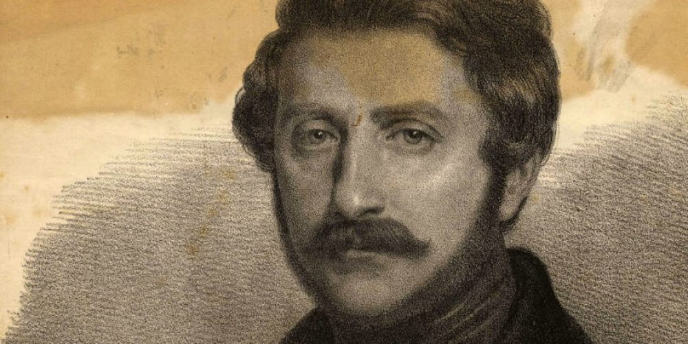 Donizetti | The Romantic epitome
