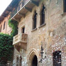 Bellini   A love and death story I Capuleti e i Montecchi