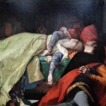 Forging the new Italian Opera   Francesca da Rimini