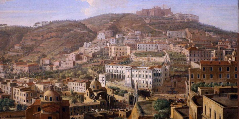 The Comic Opera revolution | From Opera Seria to modern opera