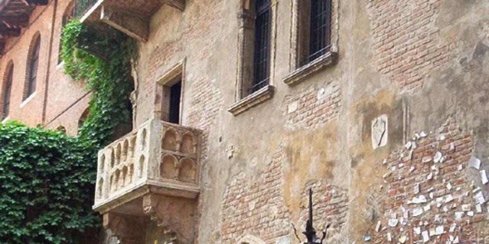 Bellini | A love and death story I Capuleti e i Montecchi