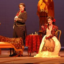 Opera | Useful basic definitions of commonly used terms